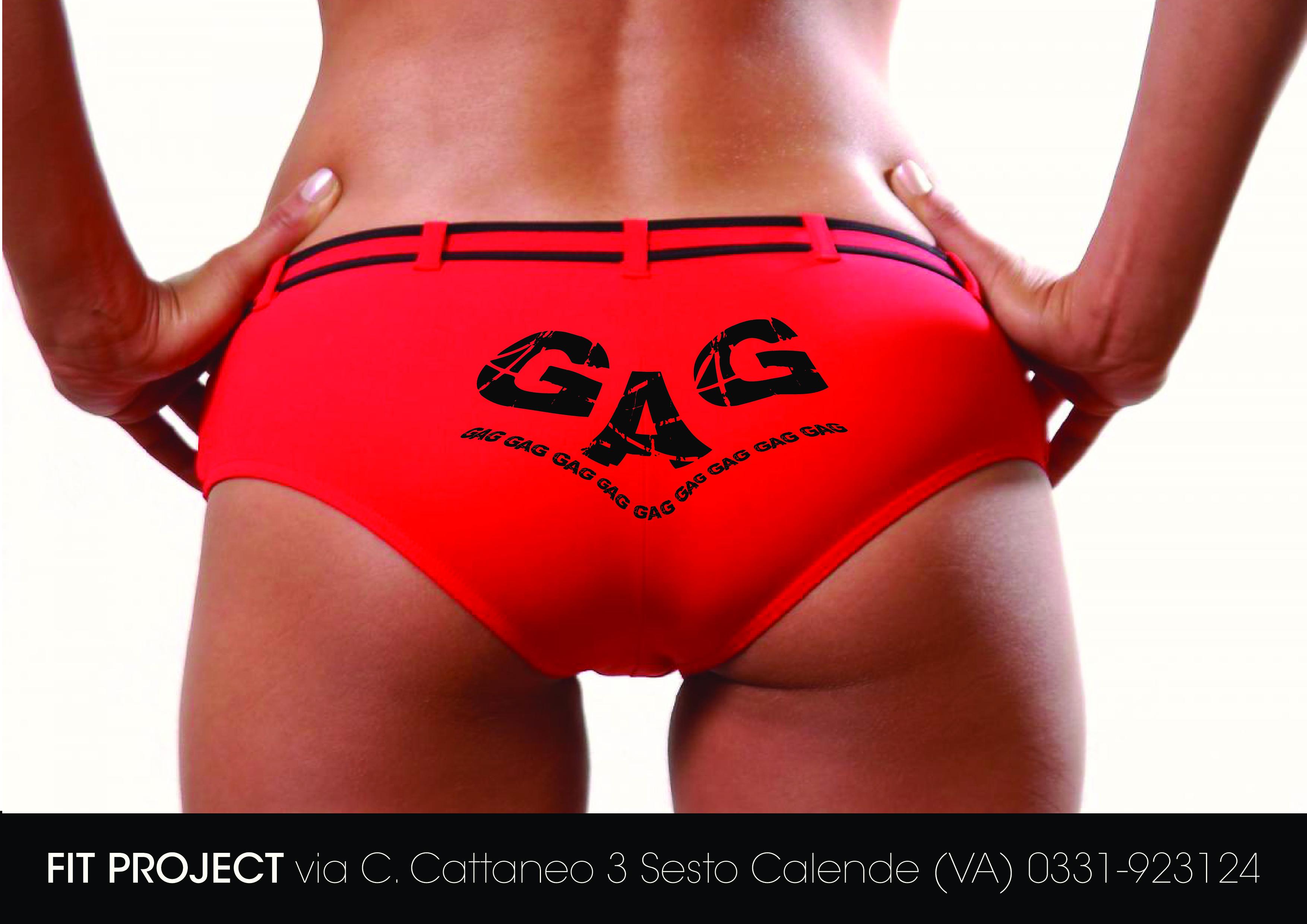 Locandina GAG-page-0 (2)