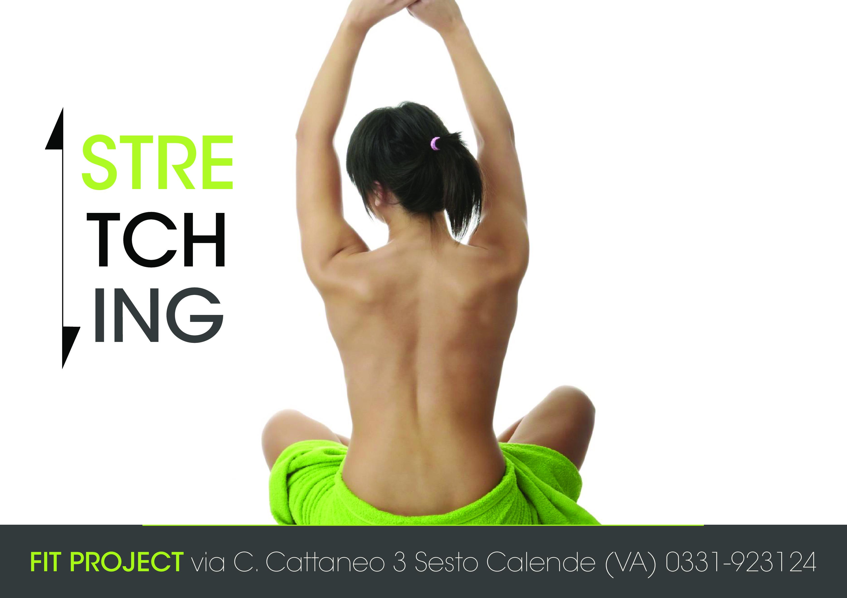 Locandina Stretch-page-0 (2)