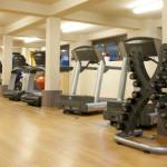 Fitness03