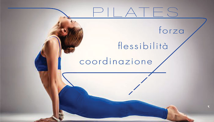 Locandina-Pilates-page-0-(2)