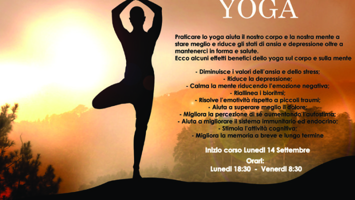 yoga2015web