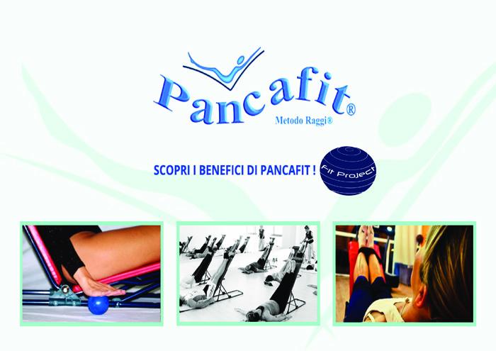 pancafit2